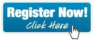 Register Now click here.jpg