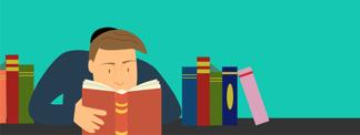 The Seven Eras of Torah Scholarship