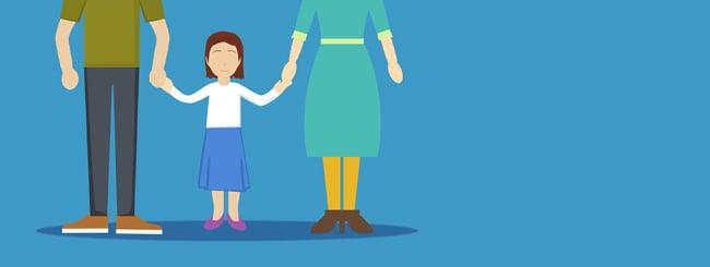 Comentaristas de la Parashá: Ganarse el respeto de los niños
