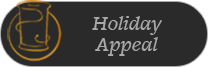 High Holiday Appeal