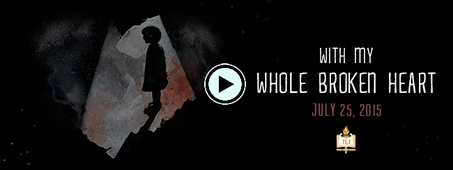 click to play trailer