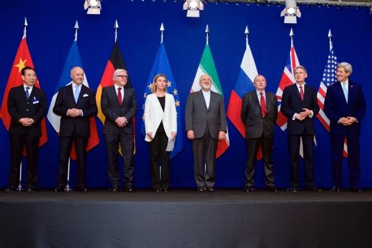Iran Deal.jpg