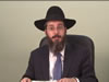 Completing a Tractate of Talmud