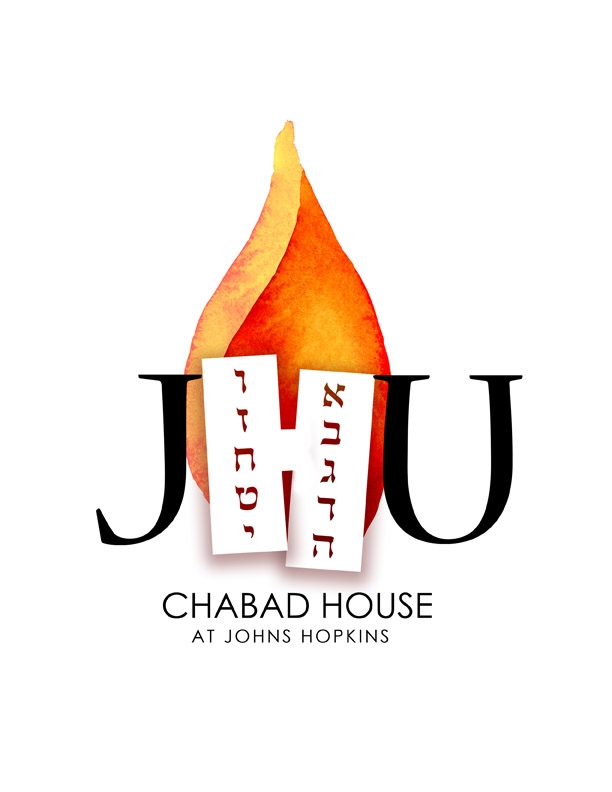 jhu logo final rgb low res.jpg
