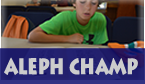 Aleph Champ.png