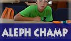 Aleph Champ.png