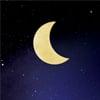 El tiempo lunar