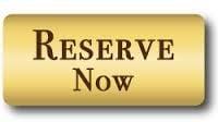 reserve now.jpg