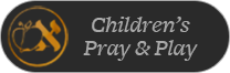 Children's Pray & Play