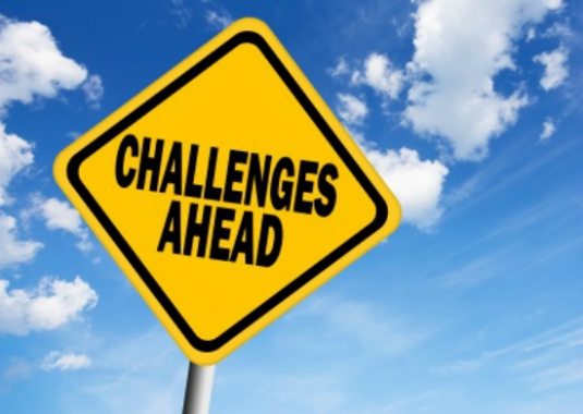 challenges ahead sign.jpg
