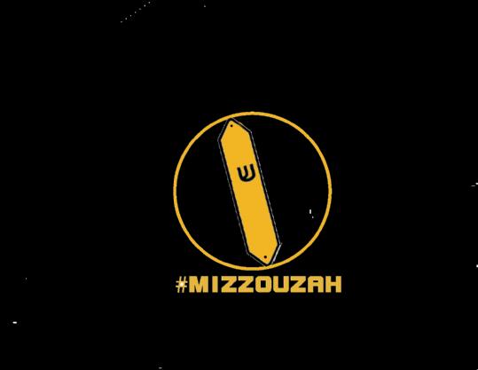 MizzouzahIMAGE.png