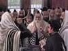 לא להשתמש בציפורניים כלפי עם ישראל!