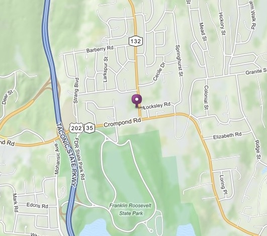 Chabad Jewish Center - Map.jpg