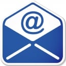Weekly Email by Rabbi Moss