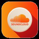 Rabbi Moss' SoundCloud