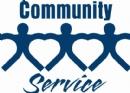 Community service Shabbat