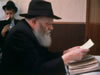 Tishrei with the Rebbe