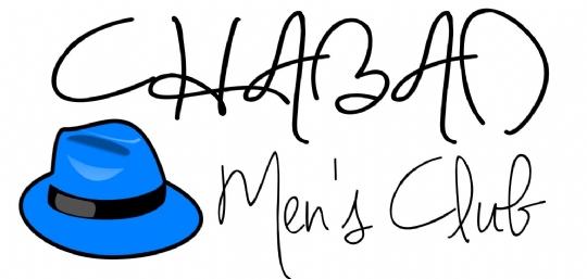 Men's Club (logo).JPG