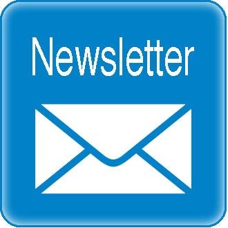 NewsletterIcon.jpg