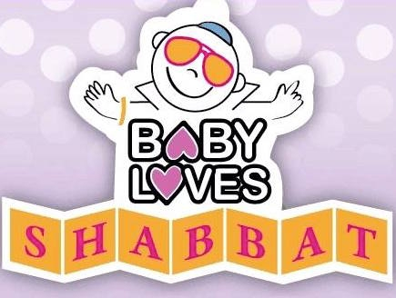 baby loves shabbat small.jpg