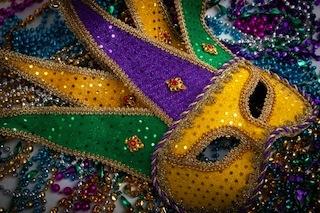 Mardi Gras Photo.jpg