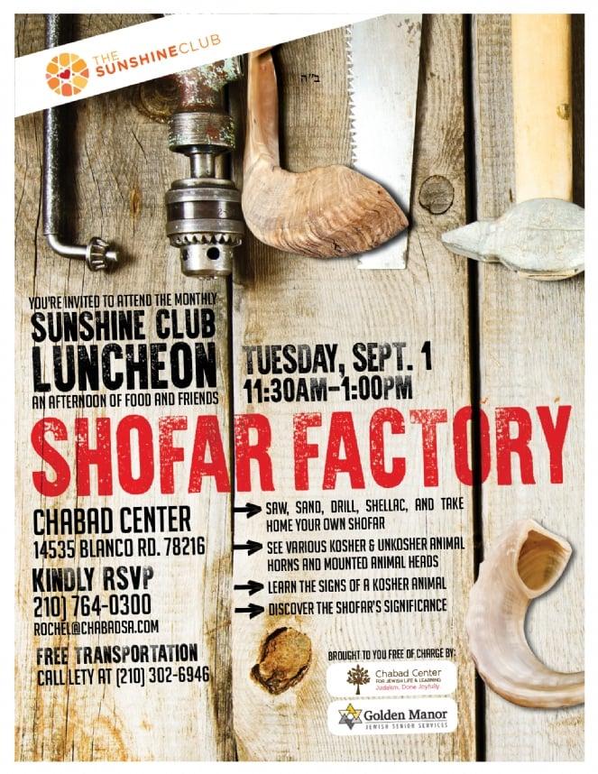 Sunshine Club Sept 2015 Brochure.jpg