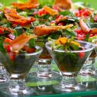 Catering picture.jpg