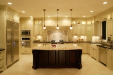 Kitchen-Remodeling-1.jpg