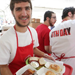 Jewish Food Festival @ PNC