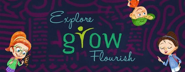 Grow Web Banner (2).jpg
