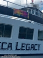 Jew'au; Welcome Cruise