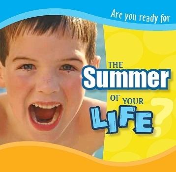 SUMMER OF YOUR LIE.jpg
