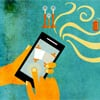 Being Smart About Using Your Smartphone