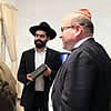 Israeli Killed in Nigeria Robbery Attempt; Rabbi Seeks Return of Body for Burial in Israel