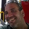 Body of Israeli Killed in Nigeria Returned to Israel