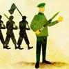 È giusto che lo stato ebraico abbia un esercito?