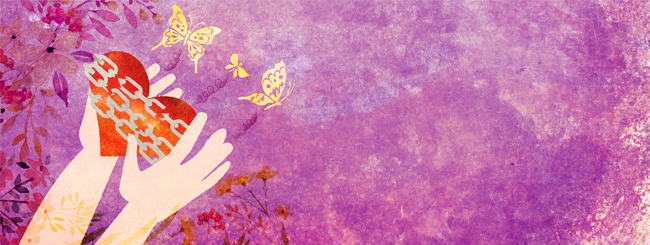 Yom Kippur: To Forgive Is Divine: 6 Steps to Reach True Forgiveness