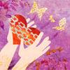 To Forgive Is Divine: 6 Steps to Reach True Forgiveness