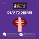 Deaf9.JPG