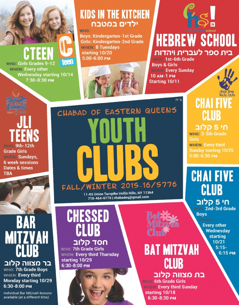 Chabad youth clubs.jpg