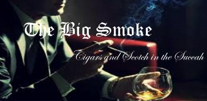 cigar flyer 2.jpg