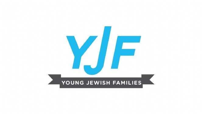 YJF_digital01.jpg