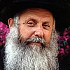 Reb Berke Schiff, 76, Worked to Help Russian Jews in the USSR and Israel