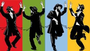 dancing rabbis.jpg