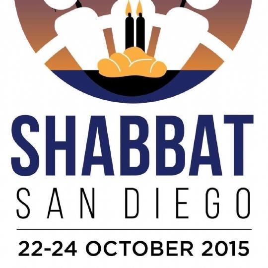 Shabbat SD.jpg
