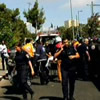 Numerous Injuries After Multiple Terror Attacks in Israel