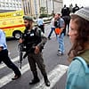 Violence Continues in Israel, Along With Calls for Torah Study and Mitzvahs
