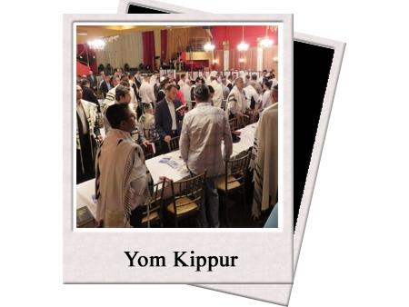 yom kippur copy.jpg