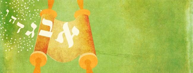 Nos chroniqueurs sur la Paracha: Traduire la sagesse de la Torah