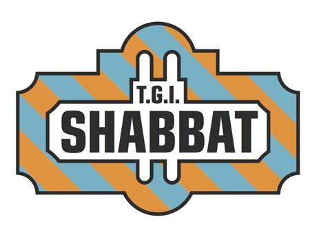 TGIS-Logo.jpg